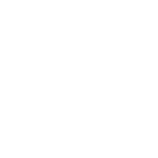 truck-silhouette.png