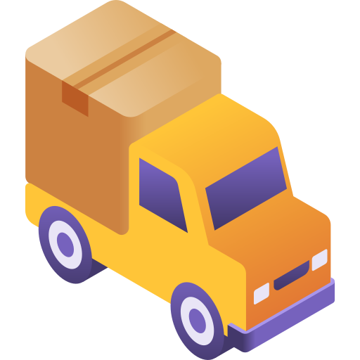 030-delivery truck.png