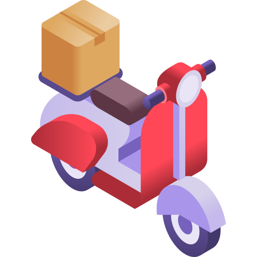 034-scooter.png